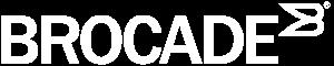 Brocade's Logo