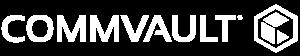 Commvault's Logo