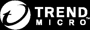 Deep Security's Logo