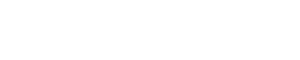 Routers's Logo