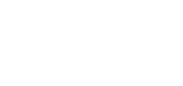 FORCEPOINT Web Security's Logo