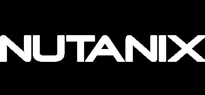 End User Computing's Logo