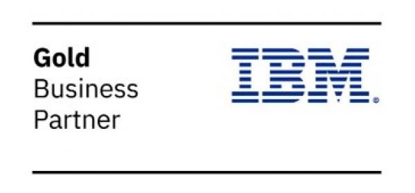 POWERING FOR TODAY'S DIGITAL WORLD's Logo